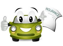 Improve your auto insurance