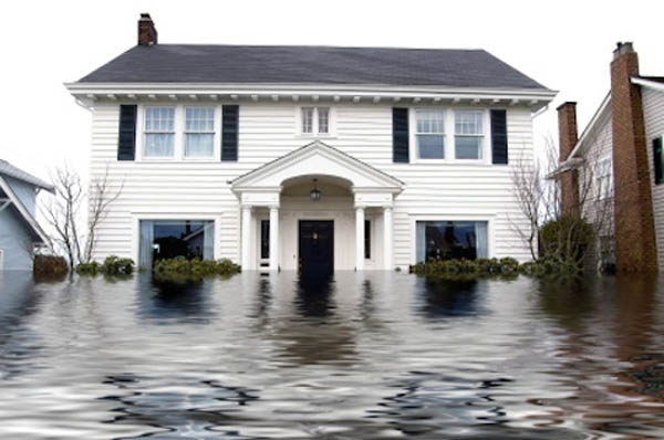 What is home insurance