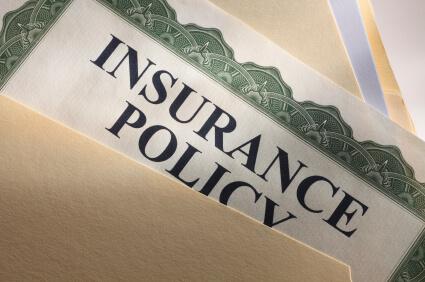 The basic life insurance types